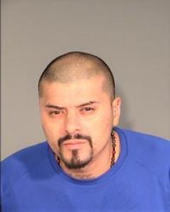 Jesus Hernandez a registered Sex Offender of California
