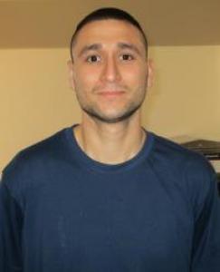 Jesus Soto Leija a registered Sex Offender of California