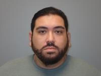 Jesus Leandro Sanchez a registered Sex Offender of California