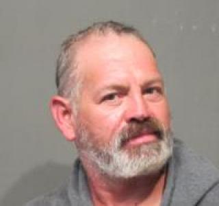 Jesus Vega Jr a registered Sex Offender of California