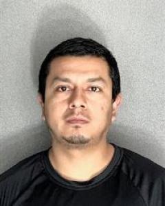 Jesus Villanueva a registered Sex Offender of California