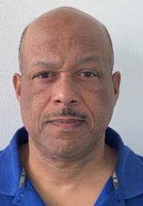 Jhan Paul Wilson a registered Sex Offender of California