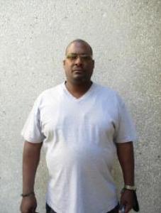 Jhon Harold Davidson a registered Sex Offender of California