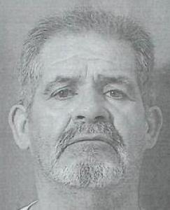 Jilberto Rios a registered Sex Offender of California