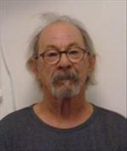 Jimmie Carl Bost a registered Sex Offender of California