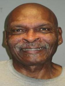 Jimmie Ray Haynes a registered Sex Offender of California