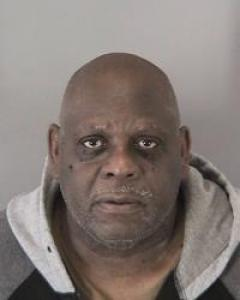 Jimmie Priestly a registered Sex Offender of California
