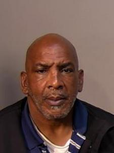Jimmie Davis Taylor a registered Sex Offender of California