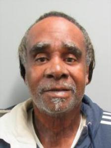 Jimmy Thomas Brantley a registered Sex Offender of California