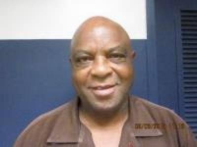 Jimmy Earl Brownlee a registered Sex Offender of California