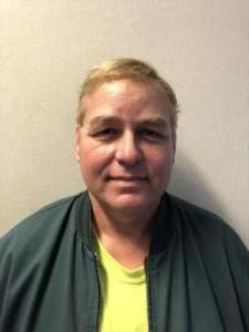 Jimmy Carty a registered Sex Offender of California
