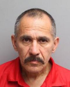 Jimmy M Cerda a registered Sex Offender of California