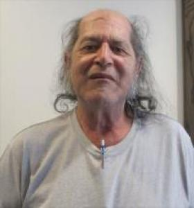 Jimmy Andrew Conner a registered Sex Offender of California