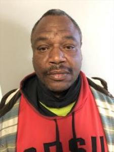Jimmy Diltz a registered Sex Offender of California