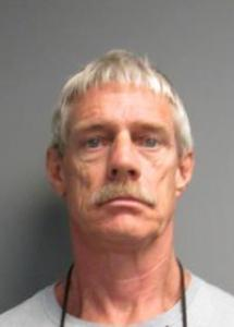Jimmy Dwight Lowe a registered Sex Offender of California