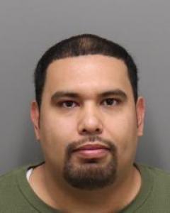 Jimmy Manuel Mendez a registered Sex Offender of California