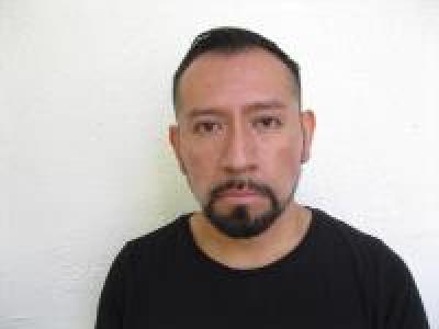 Jimmy Torres a registered Sex Offender of California