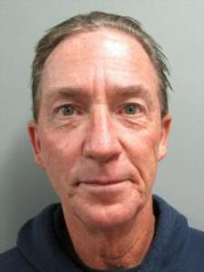 Jimmy Don Wilson a registered Sex Offender of California