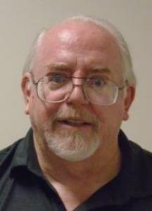Jim A Bullough a registered Sex Offender of California