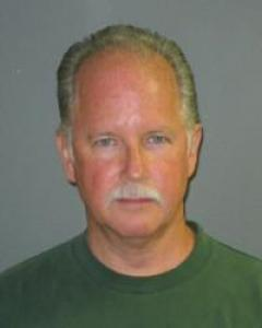 Jim Earl Dunham a registered Sex Offender of California