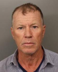 Jim Darren Graves a registered Sex Offender of California