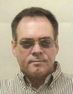 Jim Mark Henley a registered Sex Offender of California