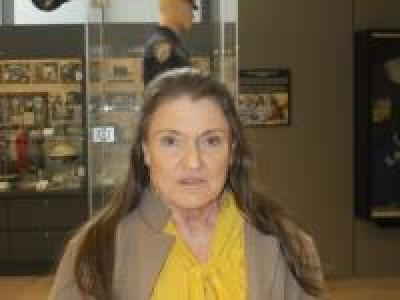 Joanne Louise Doyle a registered Sex Offender of California