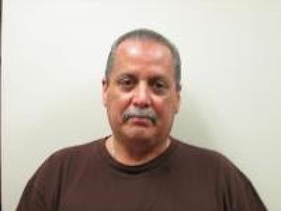 Joaquin Jose Hernandez a registered Sex Offender of California