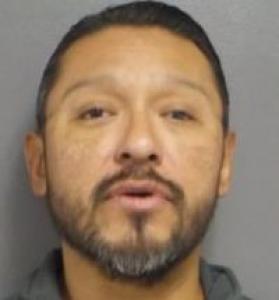 Joaquin Linares a registered Sex Offender of California