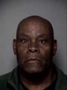 Jobe Salter a registered Sex Offender of California