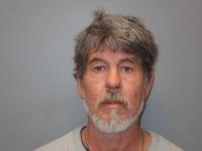 Jody Jay Queen a registered Sex Offender of California