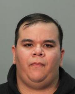 Joel Ayala a registered Sex Offender of California
