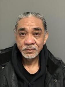 Joel Paras Bacaycay a registered Sex Offender of California