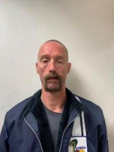 Joel Barbee a registered Sex Offender of California