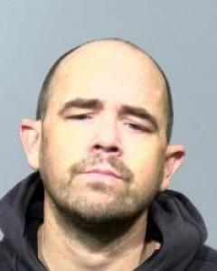 Joel Ashton Billings a registered Sex Offender of California