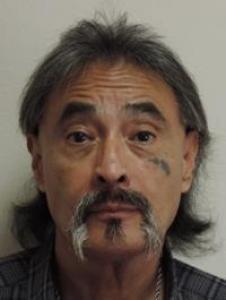 Joel Peter Crystal a registered Sex Offender of California