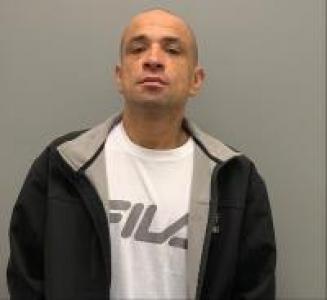 Joel Deleon a registered Sex Offender of California