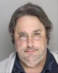 Joel Schostok Dudas a registered Sex Offender of California