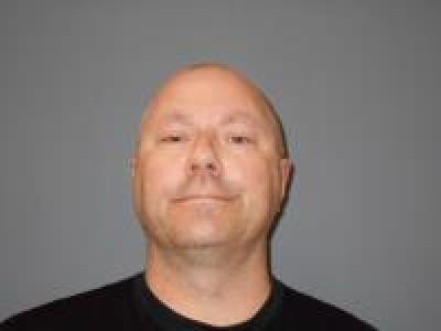 Joel Chandler Howard a registered Sex Offender of California