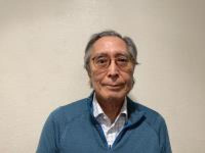 Joel Edward Iwataki a registered Sex Offender of California