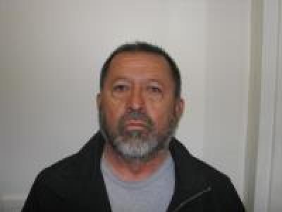 Joel Loera Lopez a registered Sex Offender of California