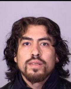 Joel Ayala Marinez a registered Sex Offender of California