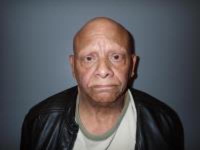 Joel Van Marshall a registered Sex Offender of California