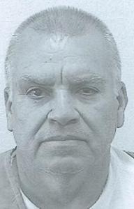 Joel Martinez a registered Sex Offender of California