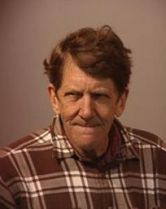 Joel William Matkin a registered Sex Offender of California