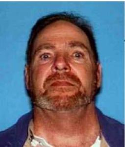 Joel Glenn Montgomery a registered Sex Offender of California