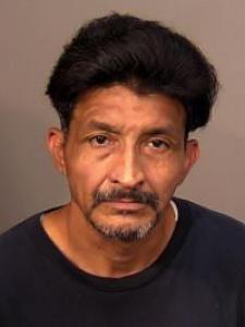 Joel L Perez a registered Sex Offender of California