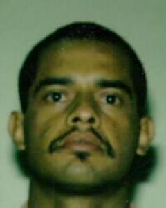 Joel Sanchez Ramirez a registered Sex Offender of California