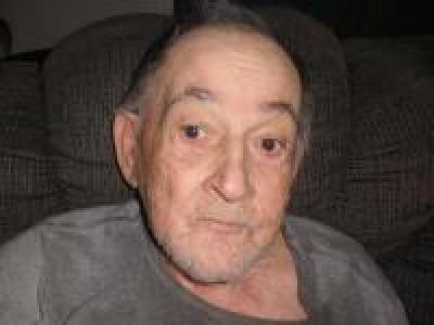 Joel Abraham Rosenberg a registered Sex Offender of California