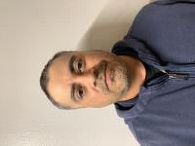 Joel Sanchez a registered Sex Offender of California